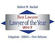 best-lawyer-badge