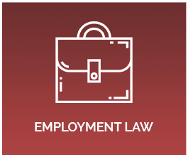 Employment Law | Holifield Janich Rachel Ferrera, PLLC