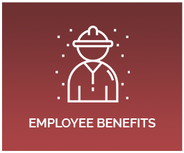 Employee Benefits | Holifield Janich Rachel Ferrera, PLLC
