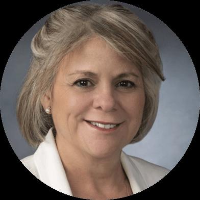Tess J. Ferrera | Holifield Janich Rachel Ferrera, PLLC