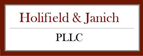 Holifield & Janich, PLLC
