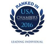 usa-chamber-badge